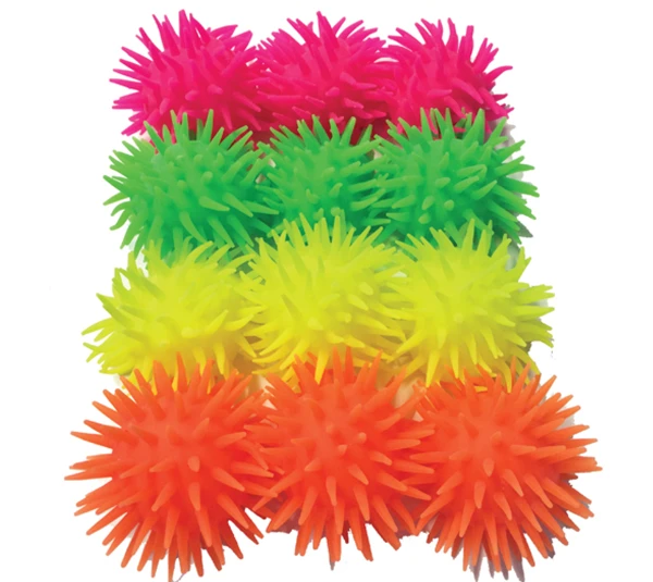 Inside Out Ball Small 12 Pack