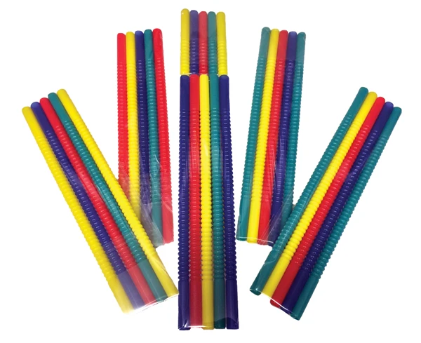 Magic Flute Straw - Value Plus (30 Pack)