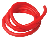 Latex Free Tubing Level 1 - Red - Extra Light
