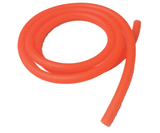 Latex Free Tubing Level 2 - Orange - Light
