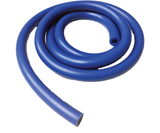 Latex Free Tubing Level 4 - Blue - Heavy
