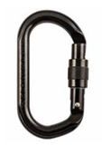 Carabiner Connector - High Quality