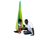Child Pod Hammock