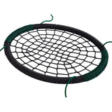 Swing - Home - Nest Swing Oval