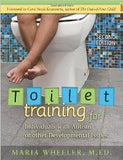 Toilet Training for Individuals with Autism or Other Developmental Issues, 2nd Edition (F15)