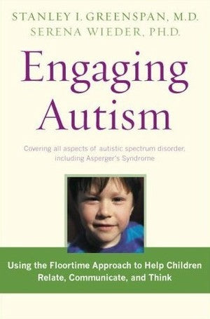 Engaging Autism (B6)
