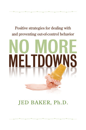 No More Meltdowns  (C11)
