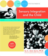 Sensory Integration and The Child (C13)