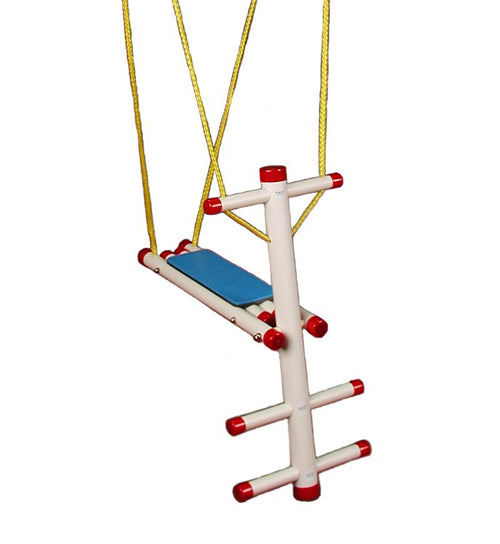 PlayAway One-Seated Glider