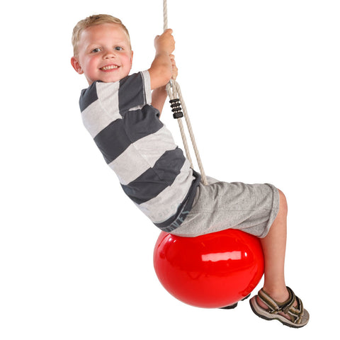 Swing - Home Gym - Buoy Swing