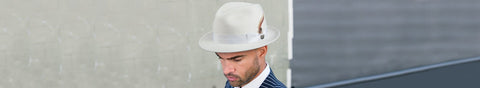 Mens Kentucky Derby Official® Hats