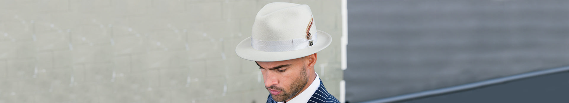 Mens Dress Hats – Tenth Street Hats e204e9294ce