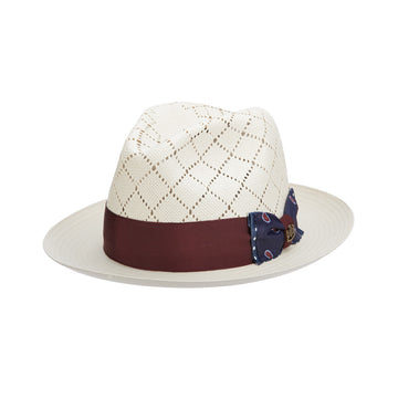 Mens Straw Hats – Tenth Street Hats b6317c75fda