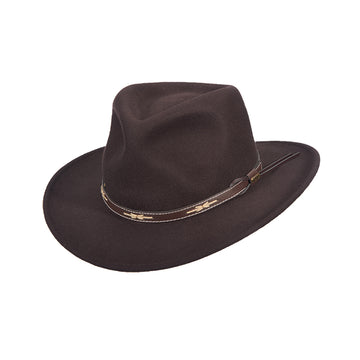 Mens Wide Brim Hats – Tenth Street Hats c5e35456d96