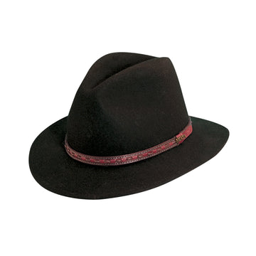 Mens Wide Brim Hats – Tenth Street Hats 4a566f982ca4