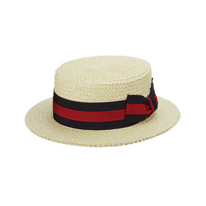 f1c803307a68e Hats For Big Heads Womens. 4 results. Scala Straw Boater- Gondola