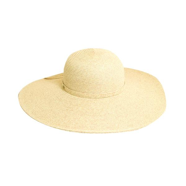 b2e9a967 Scala Straw Big Brim- New Port – Tenth Street Hats