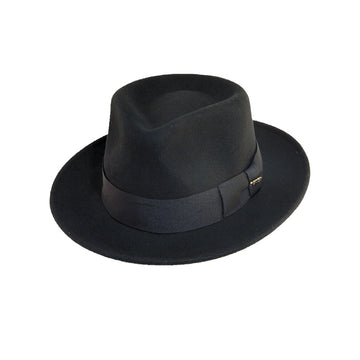 Mens Designer Hats – Tenth Street Hats 321f8c7e775a