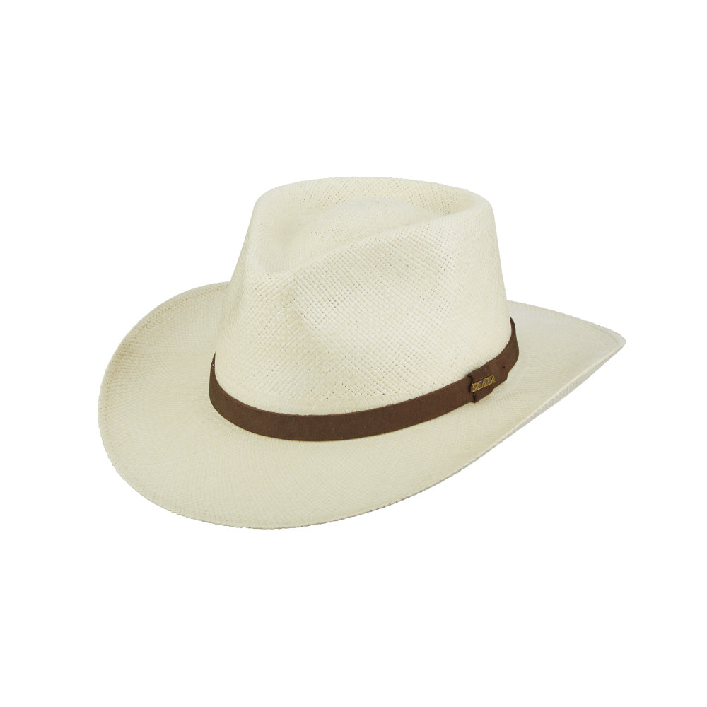 89d5af2b5c3 Scala Panama Outback- Albuquerque – Tenth Street Hats
