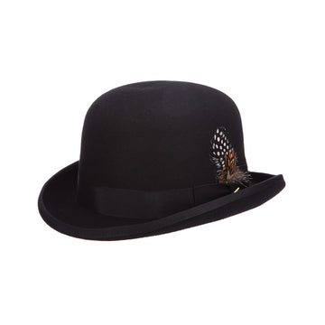 Mens Kentucky Derby Hats – Tenth Street Hats a66189442e19