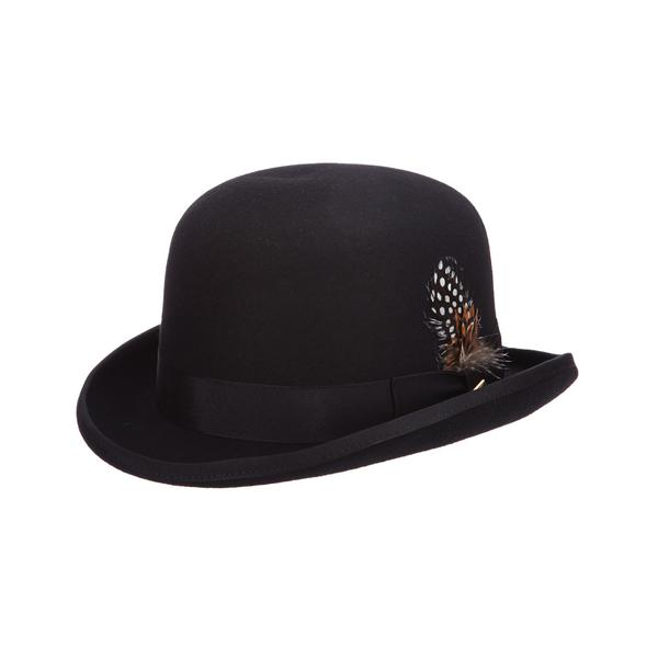 Hat Dictionary - Description of Historical Hat Styles