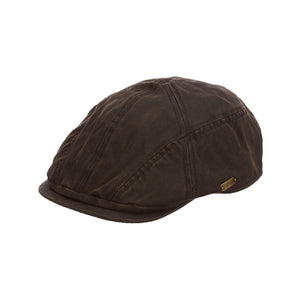 7a5105afebac4 Mens Flat Cap Hats – Tenth Street Hats
