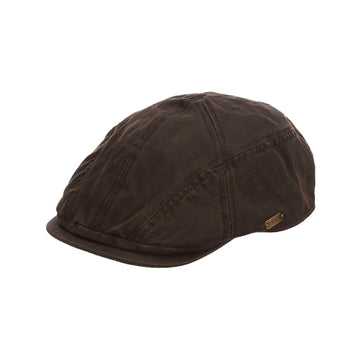 1171f791ecb Mens Ivy Cap Hats – Tenth Street Hats