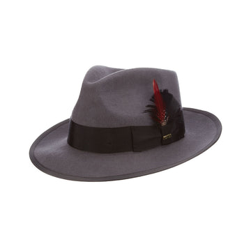 Mens Designer Hats – Tenth Street Hats 62ce9ee9959