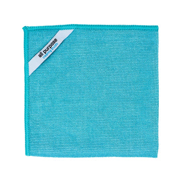 All Purpose Premium Microfiber Cleaning Towel