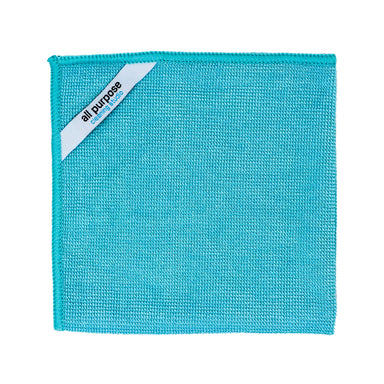 All-Purpose Microfiber Cleaning Cloth