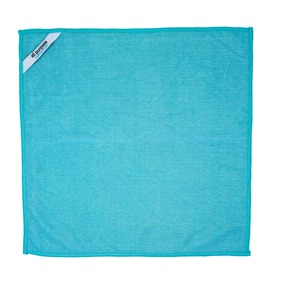 All Purpose Microfiber Cleaning Cloth by Cleaning Studio