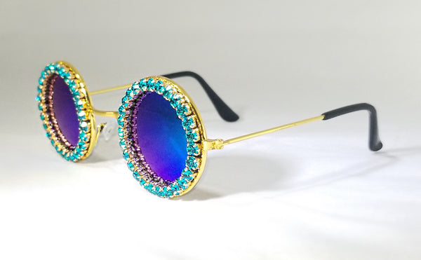 CAIRO SUNGLASSES