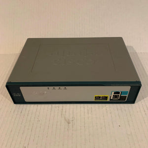 Cisco 526 Wireless Express Mobility Controller AIR-WLC526-K9 - 6 APs