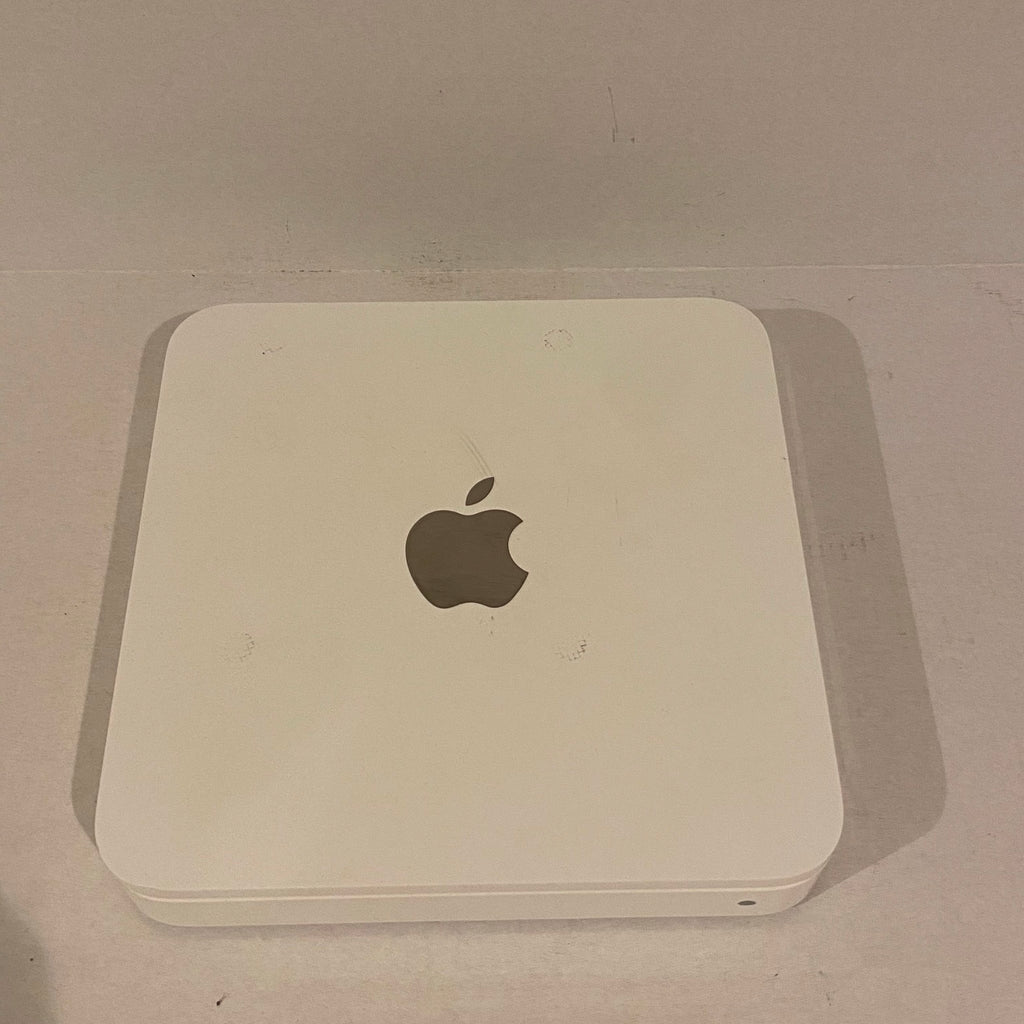 1st Generation Apple Airport Time Capsule 1TB - A1254