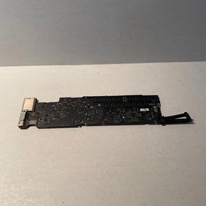 "For Parts or Repair Apple MacBook Air ""Core i7"" 1.8 13"" (Mid-2011) Logic Board"