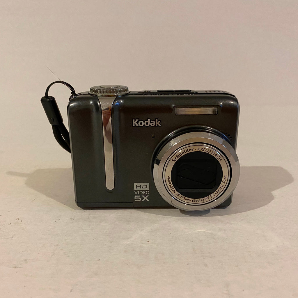 Kodak EasyShare 12MP Digital Camera - Z1285