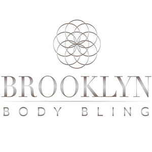 Brooklyn Body Bling