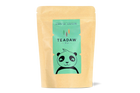 Organic Loose Leaf Oolong Tea---	Cinnamon Flower