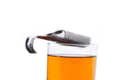 Tea Infuser - Stainless Steel Stick Pipe