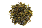 buy Chinese Yellow Tea- Flower field Small package online
