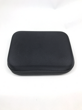 ACC 001 Oilbularyo Hard Shell Carrying Case - ON SALE!!!