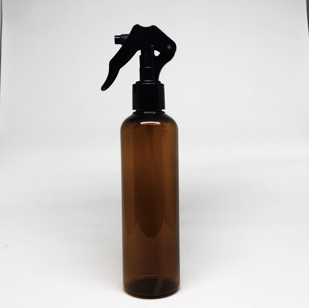 P007B.1 200ml Boston Dark Trigger Spray