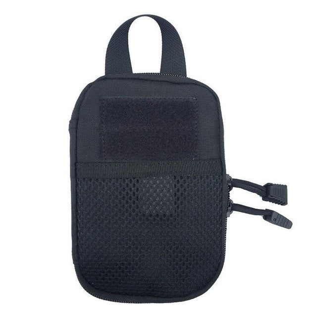 Tactical Mobile Phone+ Sport Pouch,Gear - iGadgetfied