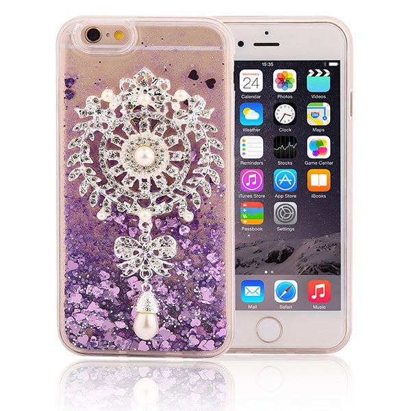 Crystal Phone Cases for iPhone,Case - iGadgetfied