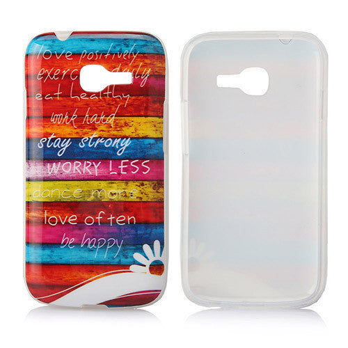 Artsy Phone Cases for Samsung Galaxy,Case - iGadgetfied