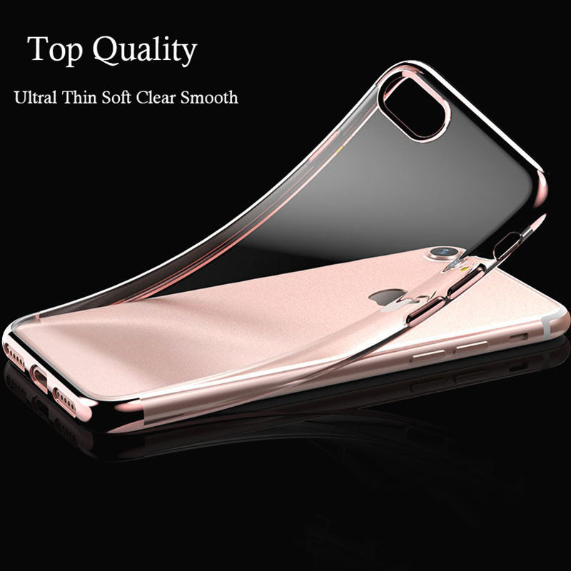 Luxury Phone Cases For iphone 7 / Plus,Case - iGadgetfied