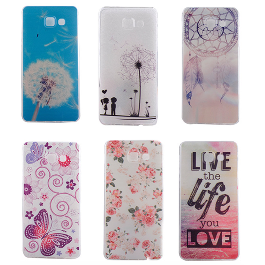 Simple Phone Cases for Samsung Galaxy Models,Case - iGadgetfied