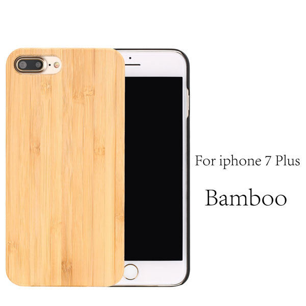 Wooden Case for iPhone Models,Case - iGadgetfied