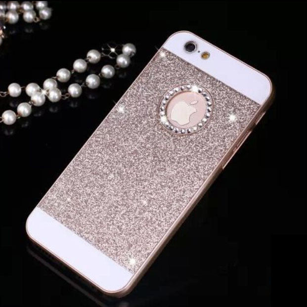 Sparkle Phone Cases for iPhone,Case - iGadgetfied