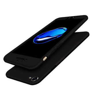 360 Slim Case for iPhone Models